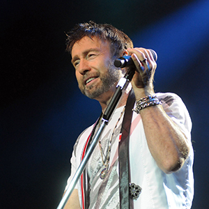 paul rodgers tour dates 2016 2017 concert images videos. Black Bedroom Furniture Sets. Home Design Ideas