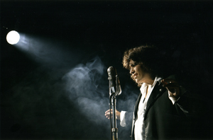 Rita Chiarelli & the Big Blues Band