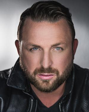 johnny-reid