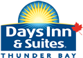Days Inn and Suites - Thunder Bay